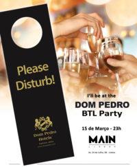 Dom Pedro Publituris_Dom_Pedro_BTL_Party
