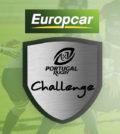 Rubgy e Europcar
