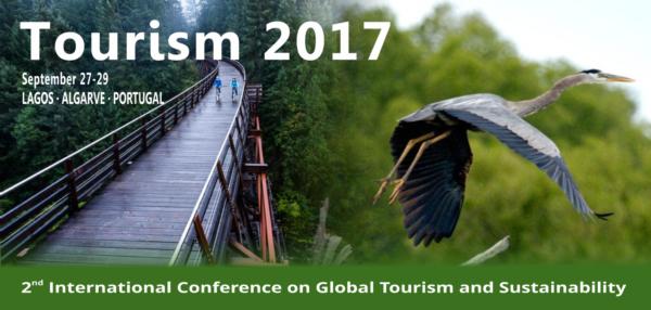 TOURISM2017_Promo