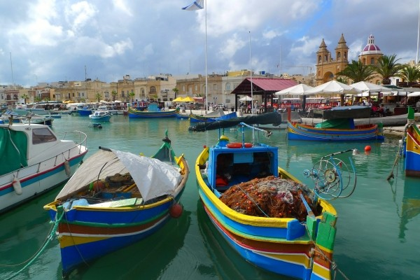 fishing-boat-picturesque-port-marsaxlokk-malta (1)