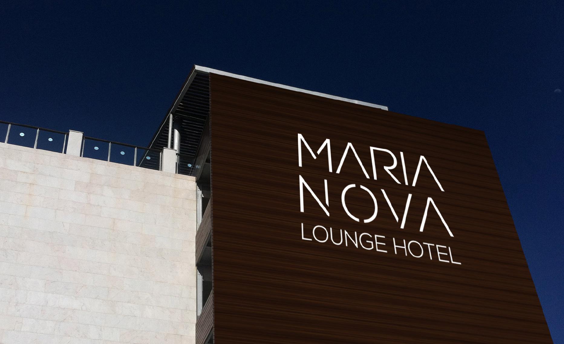 maria-nova-lounge