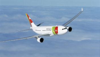A330_TAP