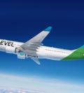 A330_in_flight_2
