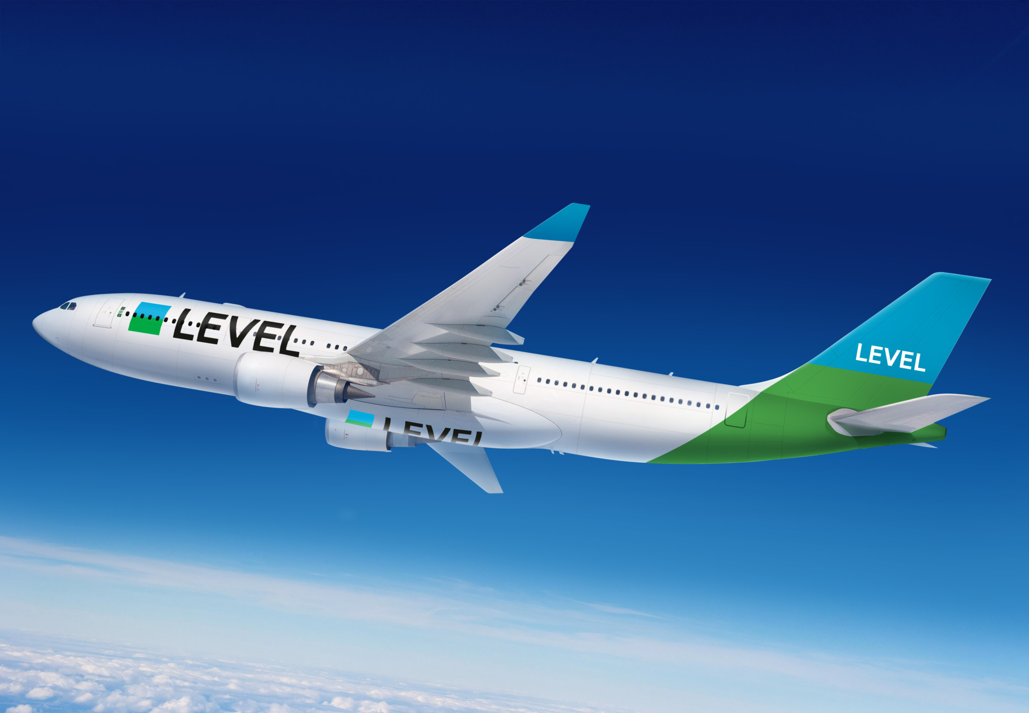 A330_in_flight_2