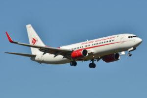 Boeing_737-800_Air_Algérie