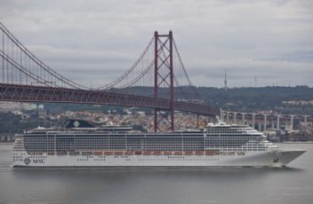 MSC Preziosa-Lisboa-Lisboa-resized
