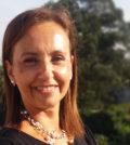 Teresa Frazão