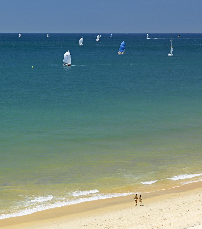 Algarve Vale Lobo