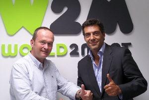 W2m-Luís-Fernandes