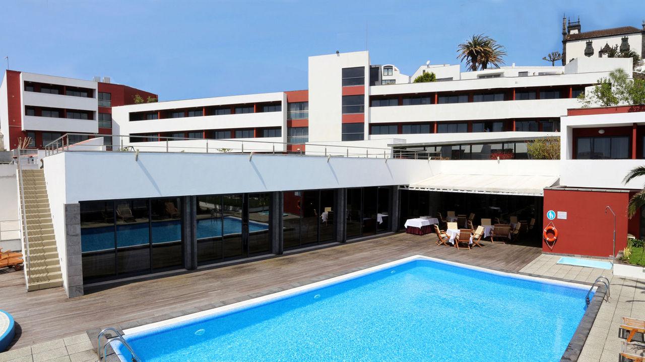 antillia-hotel-apartamento