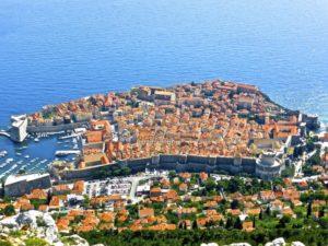 dubrovnik-town-croatia-adriatic-dalmatia-harbor