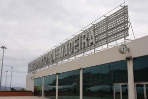Aeroporto-da-Madeira