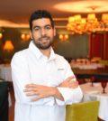 Chef Tiago Bonito3