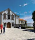 Convento do Seixo Design Hotel_08