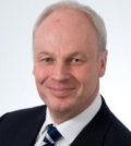 David Scowsill