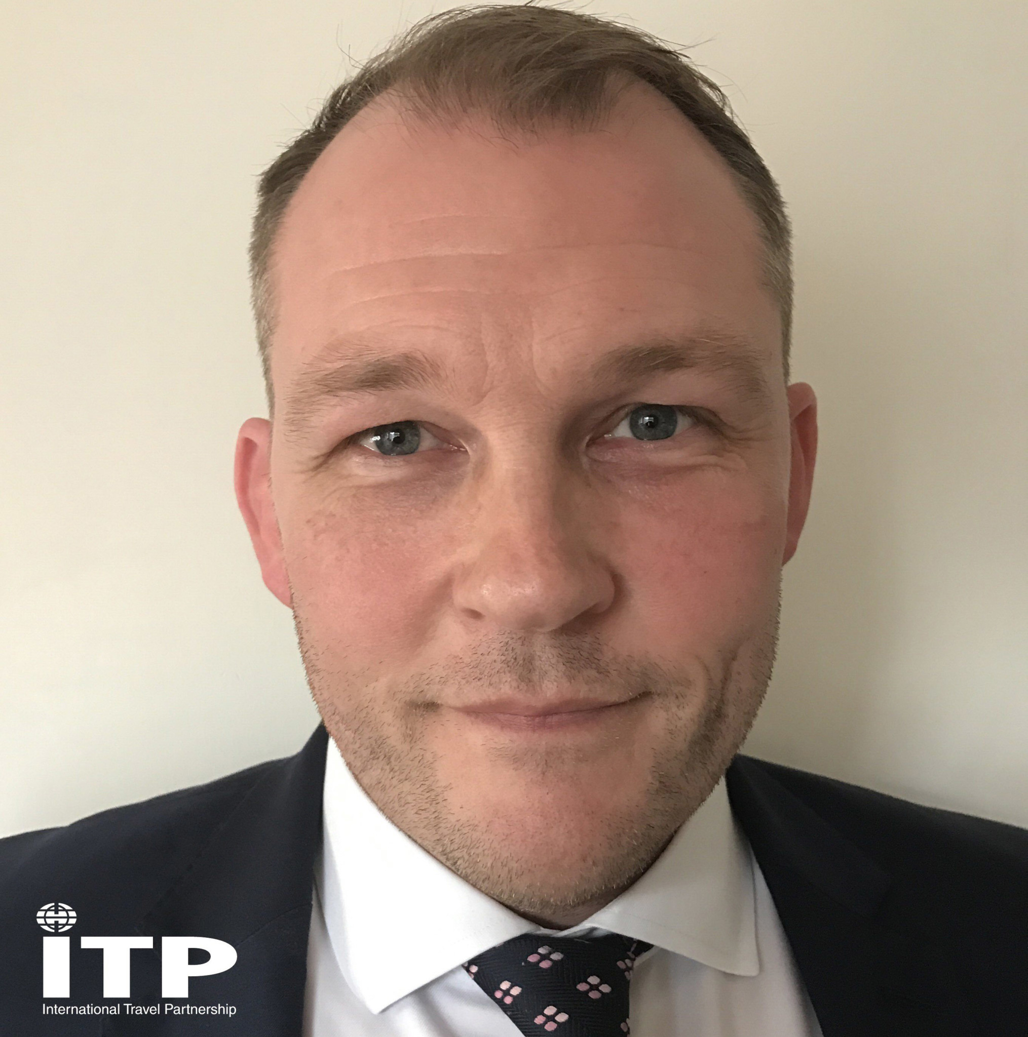 ITP Board_Simon Dugan (1)