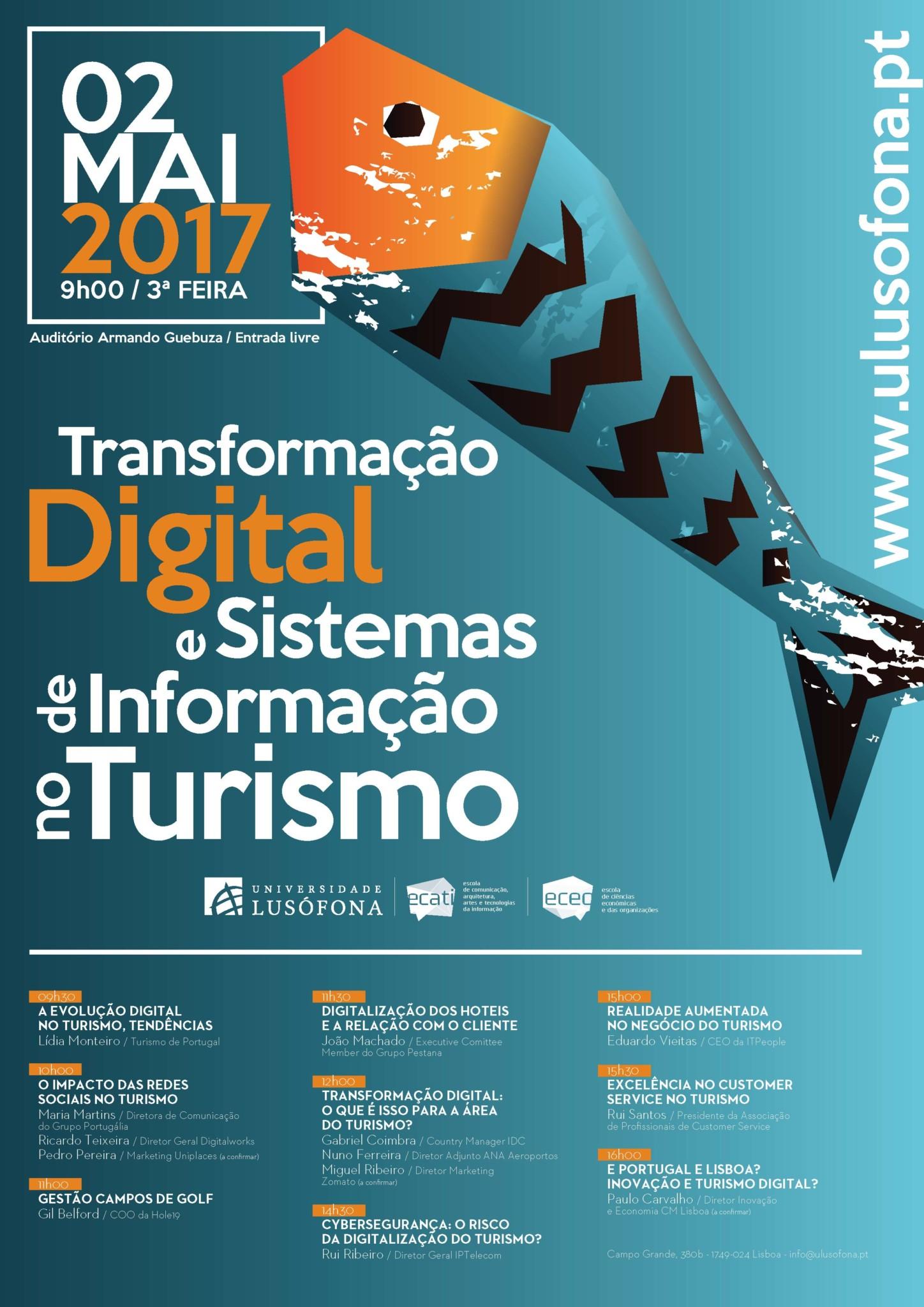 Transformação Digital_ECATI- ECEO_17