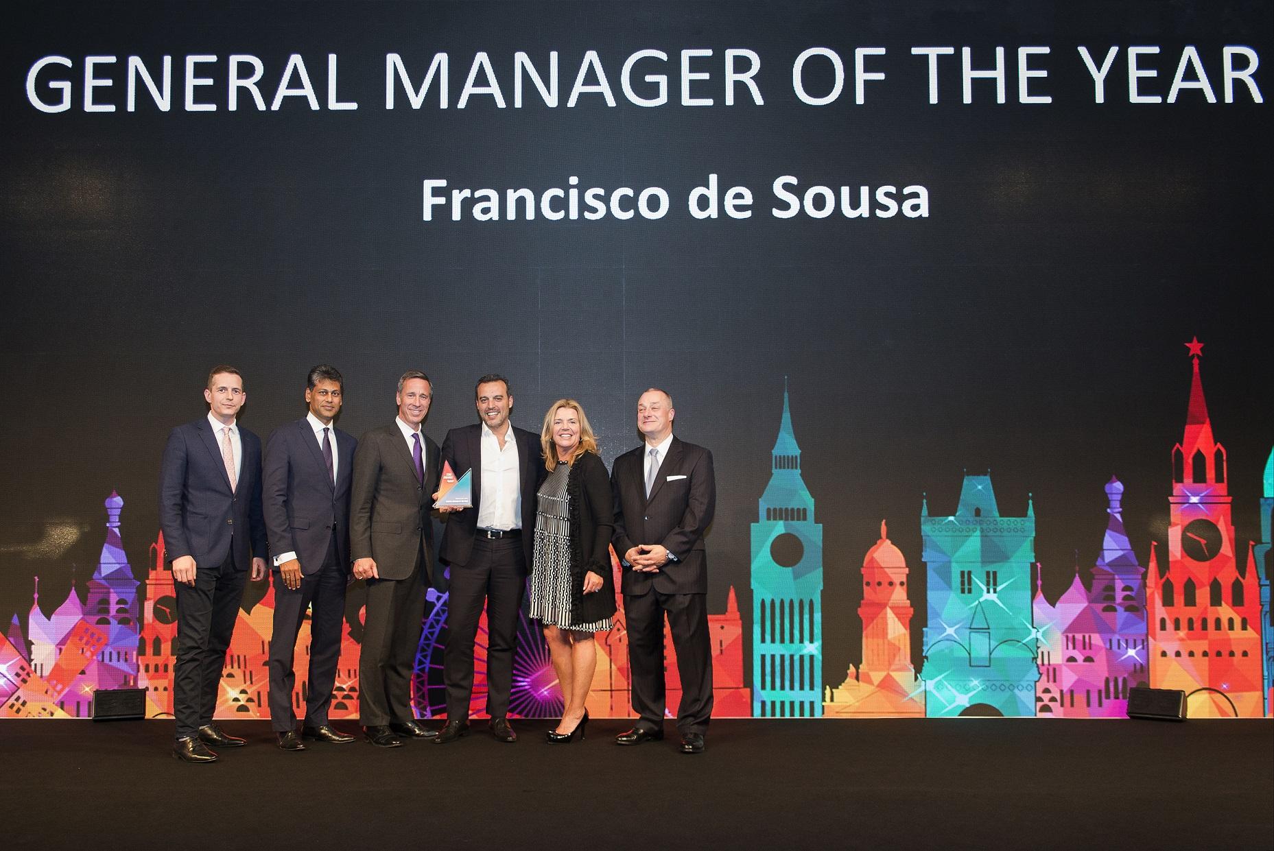 francisco_nogueira_sousa_general_manager_print