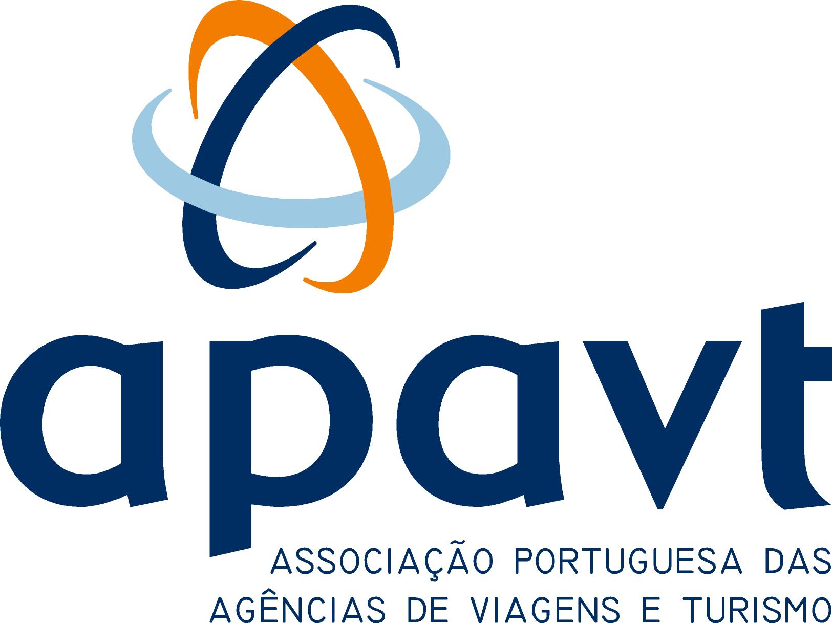 APAVT_logo