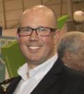 Carlos Guarita