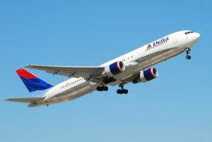 Delta_Air_Lines