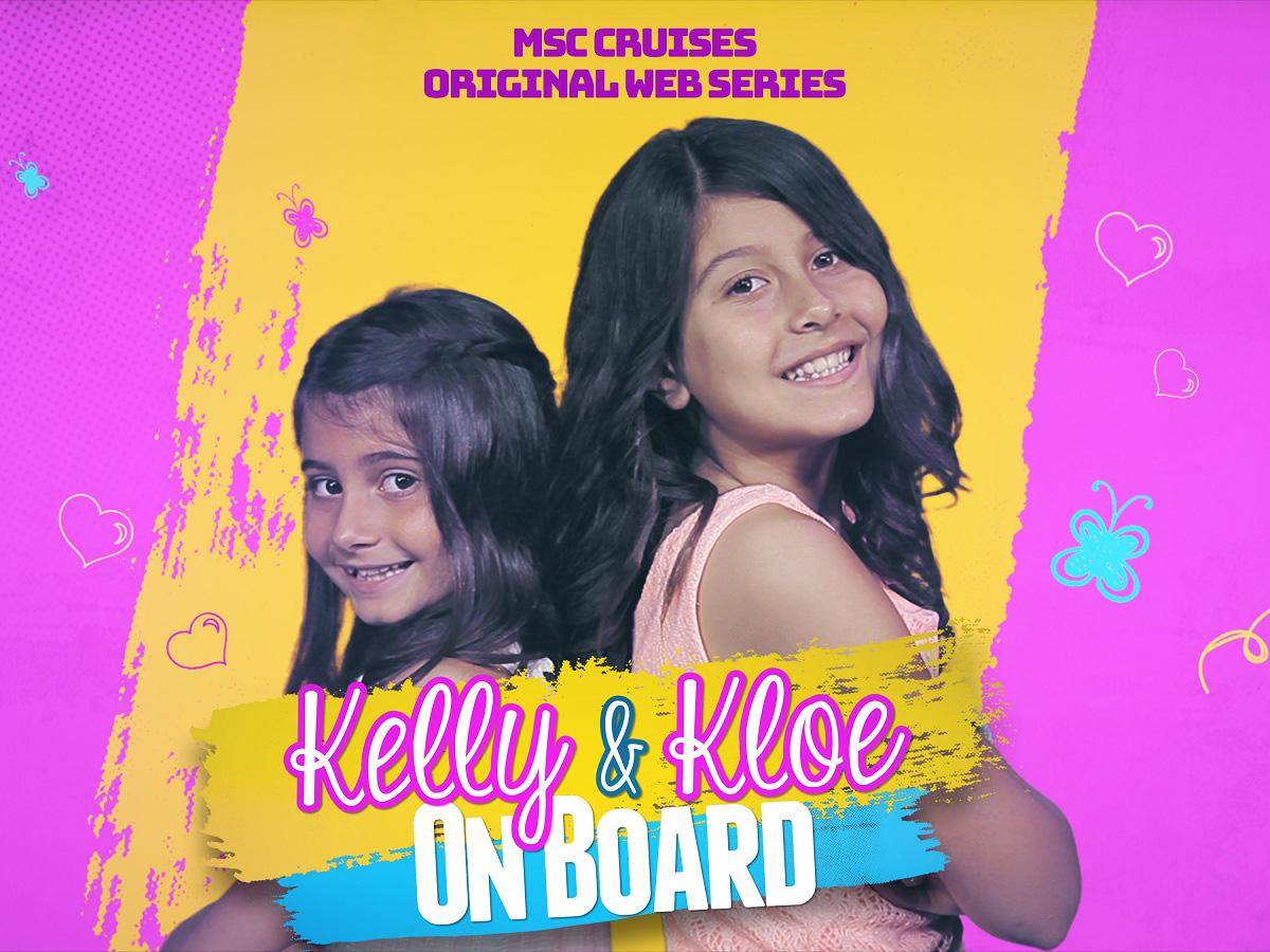 Kelly&Kloe-onboard