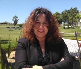 Rosália Ramos (1)