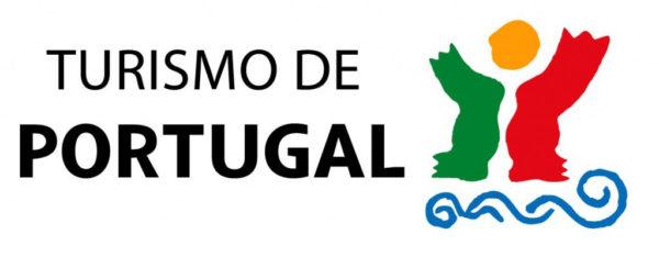 TurismodePortugal_GR1
