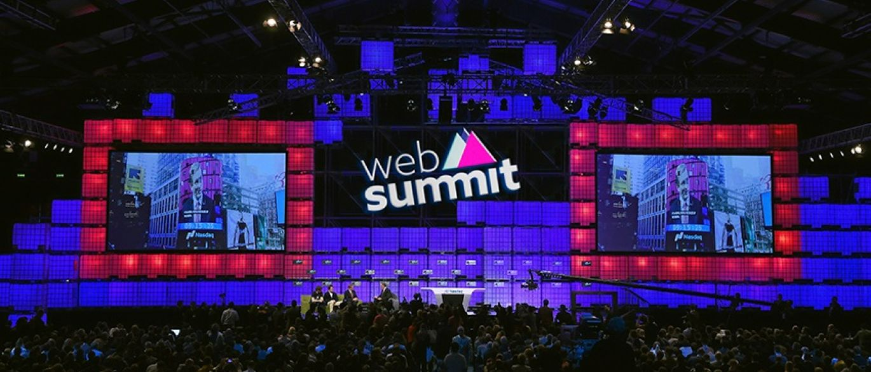 web_sumit