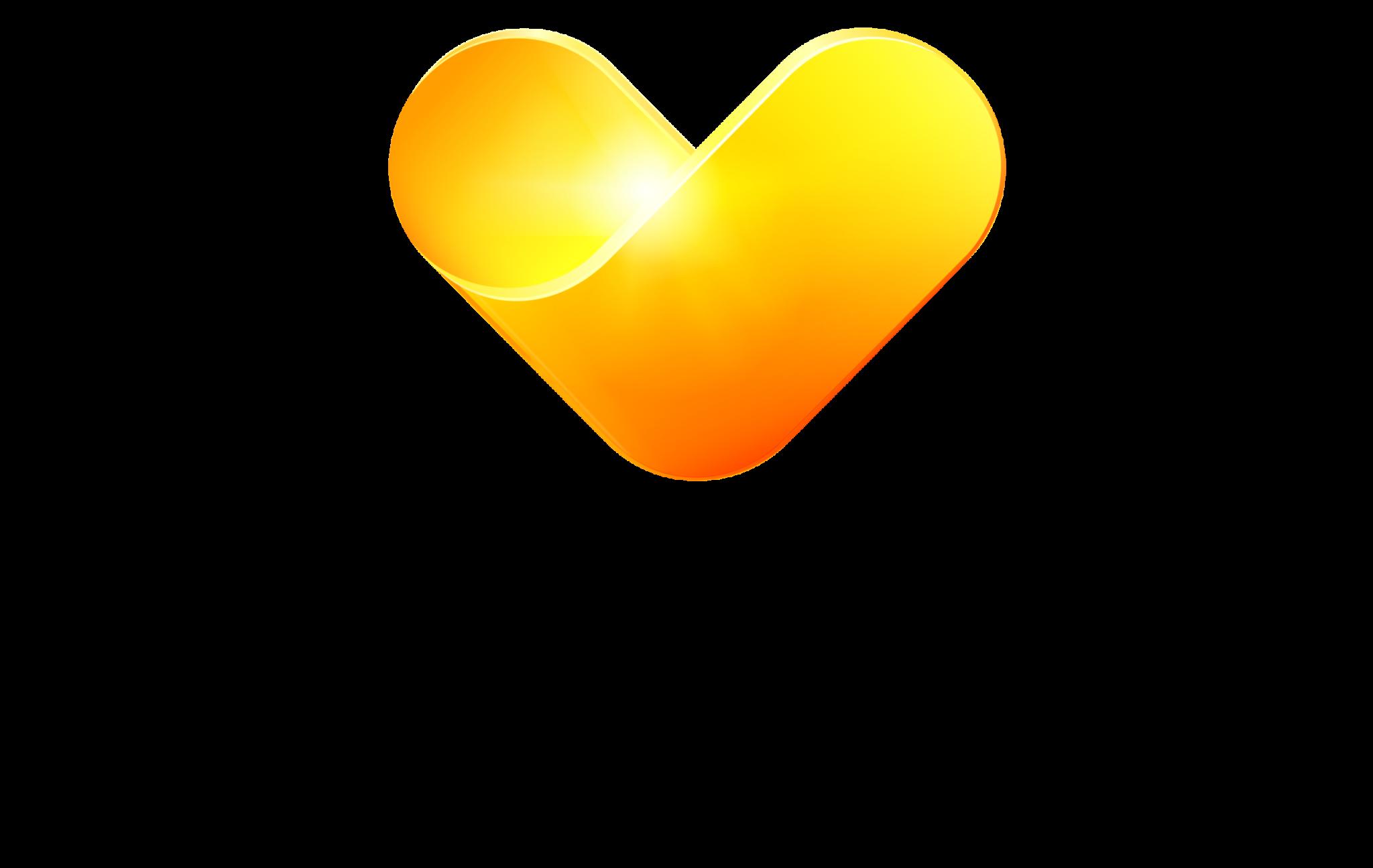 Resultado de imagen para thomas cook airlines logo