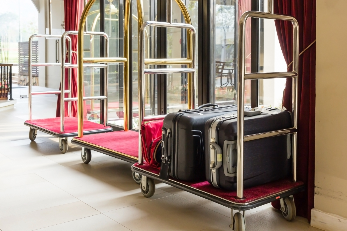 Hotel Fotos de banco de imagens por Vecteezy