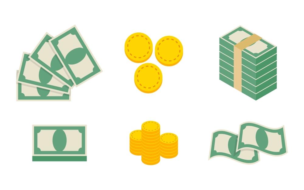 Euro Vetores por Vecteezy