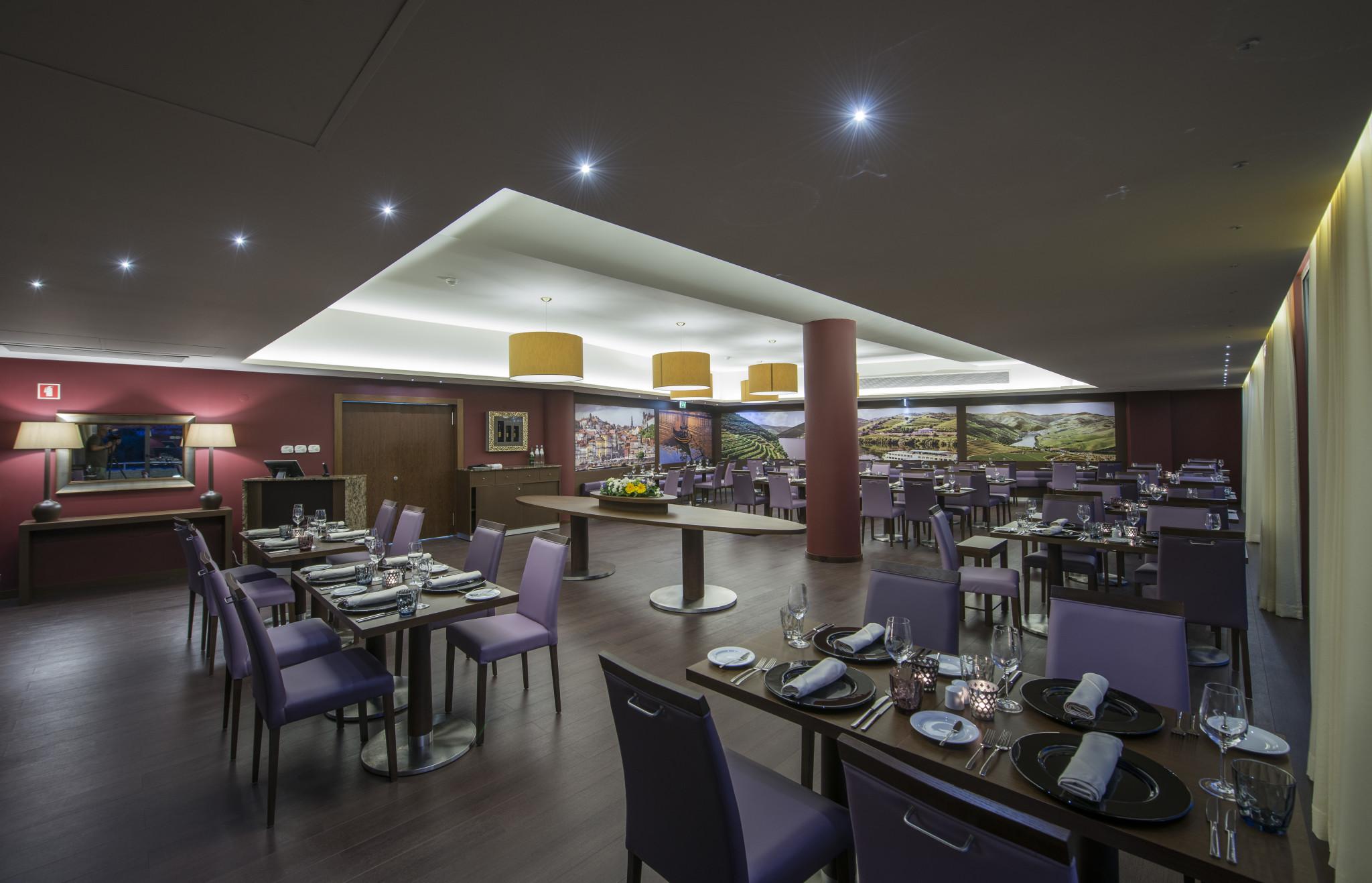 VG_Douro_Restaurante_3